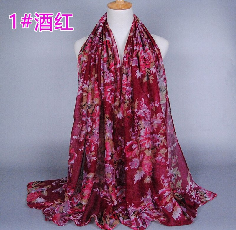 SEO_COMMON_KEYWORDS VISCOSE SCARF 075